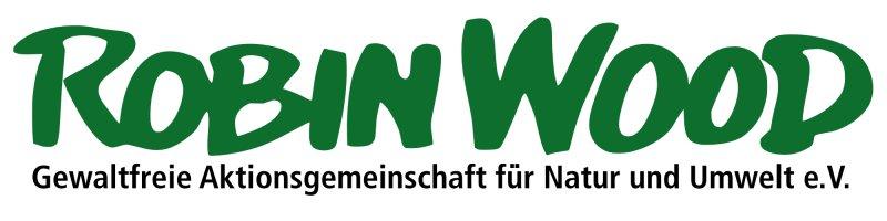 800px-Logo-robinwood-gw-schriftzug